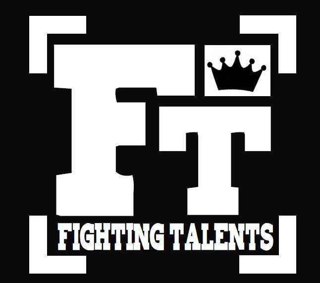 Fight Talents Den Bosch