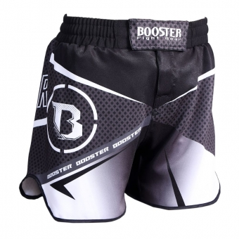 booster twins king shorts