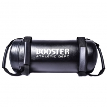 Booster Athletic Dept - powerbag - 10kg