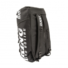 King Pro Boxing - Recon Bag - Rugtas