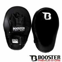 Booster Fightgear | Pads | Trap-stoor | BGS-1
